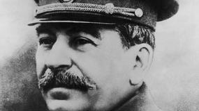 Mroczne pasje Stalina