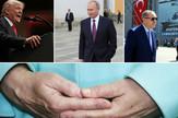 G20 kombo