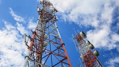 Vol de fréquences de la 2sTV: Eutelsat enfonce la TFM