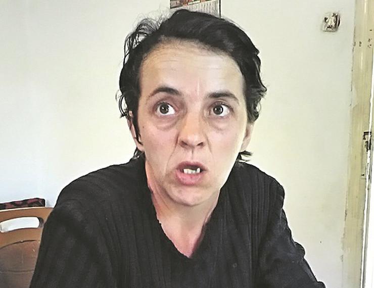 Zaječar Danijela Stefanoivić majka uvidjaj foto suzana bozinovic (3)