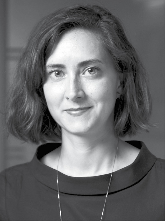 Alicja Rytel adwokat, kancelaria Patpol Legal