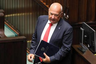 Resort finansów i konflikt interesów. Kłopotliwe aktywa ministra Kościńskiego warte ponad 3,5 mln zł