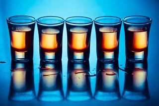 Co zrobić z pijanymi kierowcami? Politycy prezentują swoje pomysły
