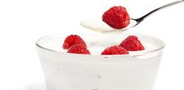 Test jogurtów. Który najlepszy?