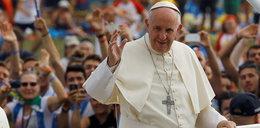 Papież Franciszek ponownie odwiedzi Polskę?