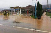LESKOVAC01_vlasotince_polava_autobuska-stanica
