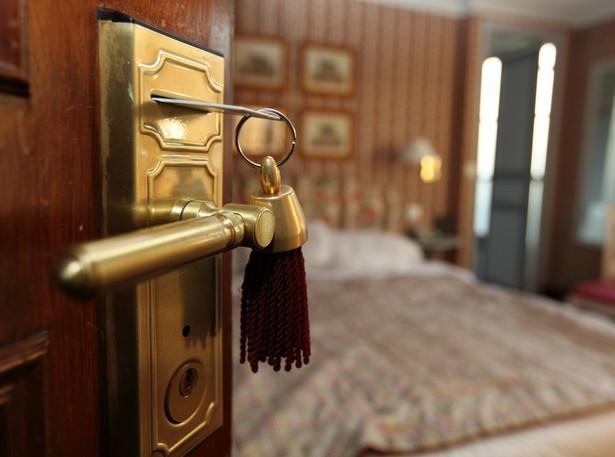 Według Tenczy, wyraźnie widać, że pandemia odwróciła uwagę inwestorów od inwestowania w obiekty hotelowe