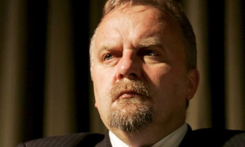 Oto cel PiS? : Pomścić śmierć L. Kaczyńskiego!