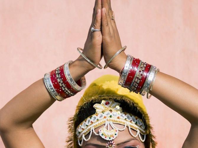 Indijski horoskop je SASVIM DRUGAČIJI a kažu da je NEVEROVATNO TAČAN: Saznajte šta ste u njemu i ŠTA TO OTKRIVA O VAMA