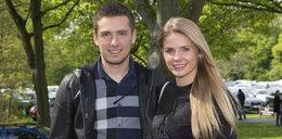 Kolejna gorąca para polskiego sportu zaplanowała ślub