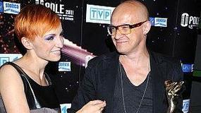 Ania Wyszkoni i Maciej Durczak w Opolu