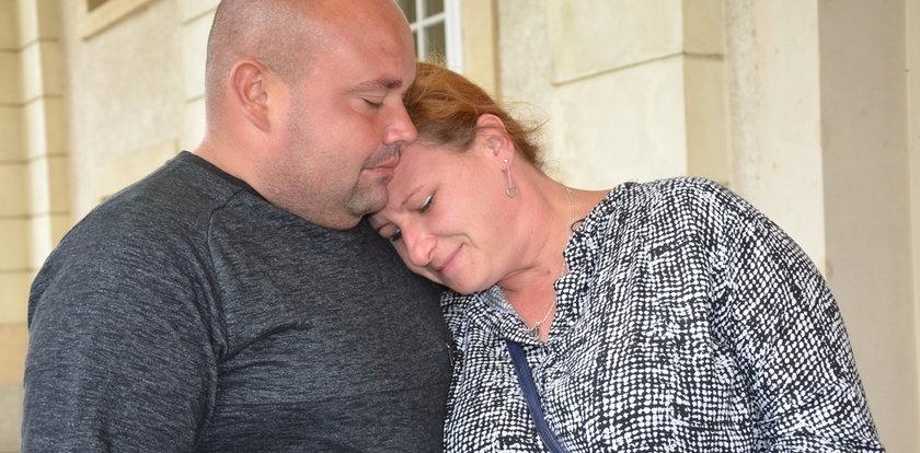 Odebrali 9 dzieci samotnej matce. Rzecznik Praw Dziecka zmienił tę decyzję
