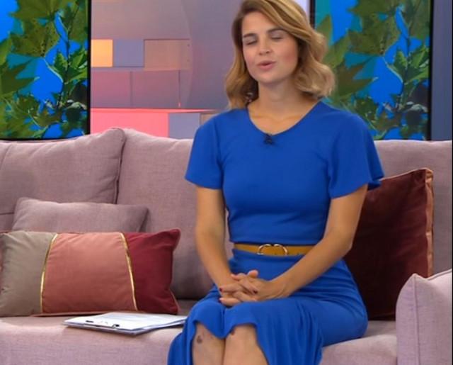 Doris Pinčić