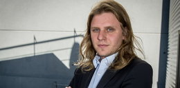 Śmierć Piotra Woźniaka-Staraka. Prokuratura podjęła ostateczną decyzję