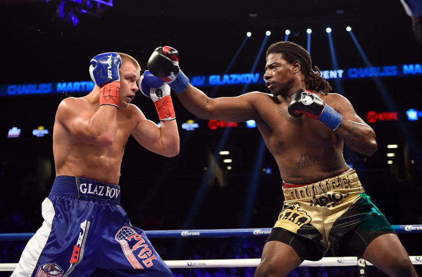 Artur Szpilka może znów walczyć o pas mistrza świata