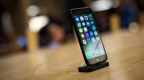 Jaki iPhone za rozsądne pieniądze? Zobacz co kupić, żeby nie zbankrutować