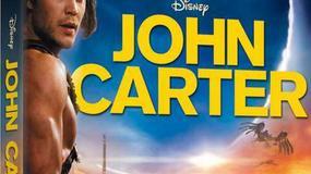 """""""John Carter"""" od 23 lipca na DVD"""