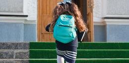 Ogłaszają powrót do szkół. Ekspertka dostrzegła ważny problem!