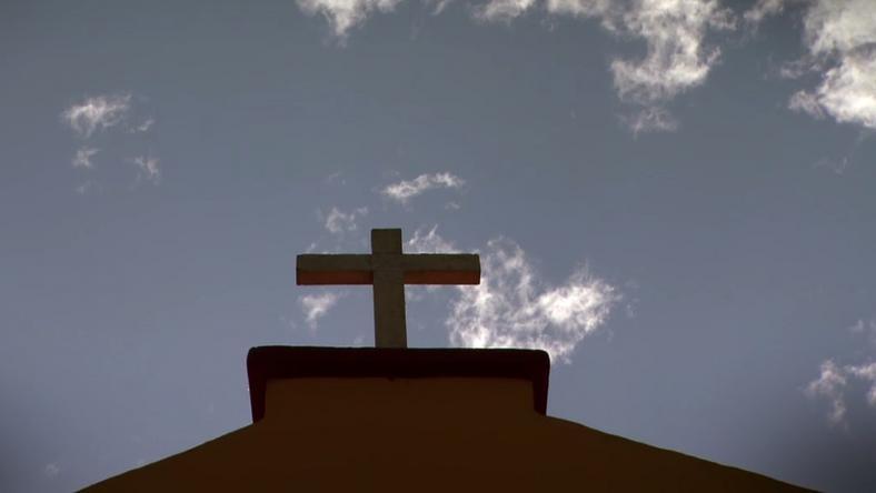 Ulgi podatkowe dla wspólnot religijnych mogą zostać zakazane