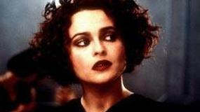 Helena Bonham Carter i Julie Walters nominowane do BAFTA