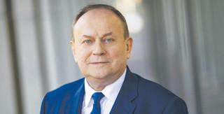 Prezes UODO: Europejska Rada Ochrony Danych Osobowych stanęła za mną murem [WYWIAD]