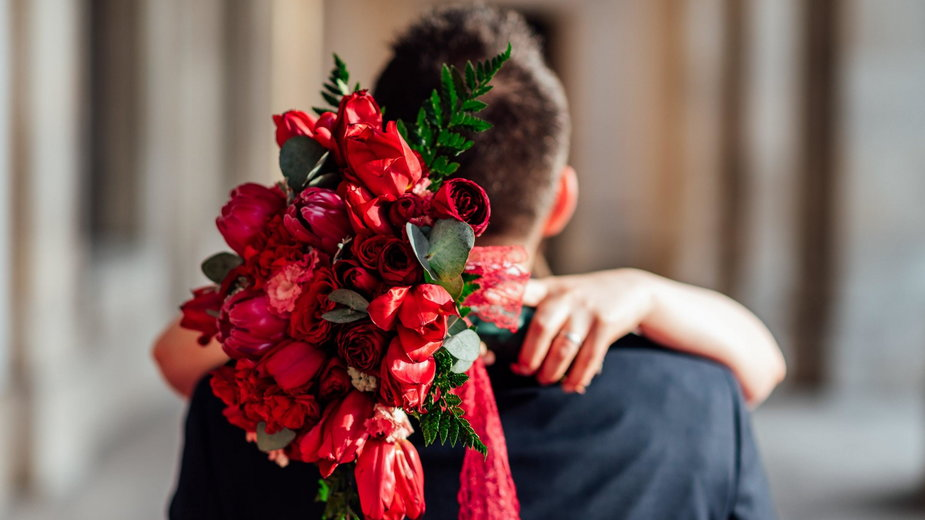 6 rzeczy, które facet zrobi tylko dla kobiety, którą naprawdę kocha / Photo by Soulseeker - Creative Photography on Unsplash