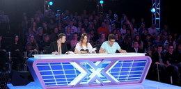 """Bilety na """"X-Factor"""" po... O matko! Ale drożyzna!"""
