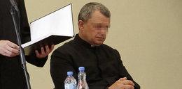 Z konta zakonu zniknęło 10 mln zł. Jak to?