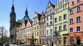 Nysa - cztery pakiety turystyczne na zwiedzanie, atrakcje i pobyt w regionie