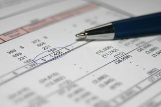 Kopia e-faktury także pozwala na odliczenie podatku