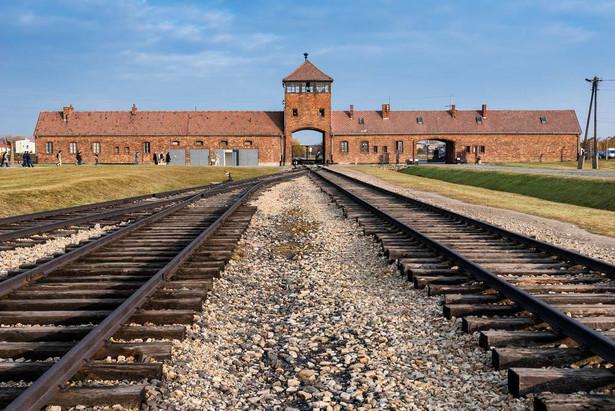 W niedzielę obchodzony jest Międzynarodowy Dzień Pamięci o Ofiarach Holokaustu.