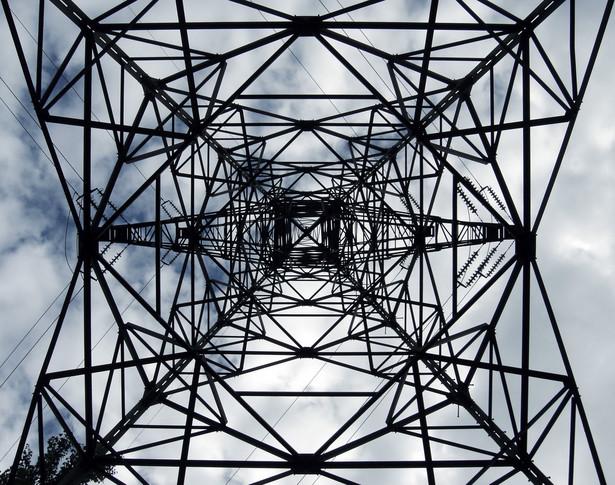 Warszawska firma elektryczna RWE Polska powinna zapłacić 7 mln 650 tys. zł kary za nieprzestrzeganie obowiązku utrzymania obiektów, instalacji i urządzeń w należytym stanie technicznym.
