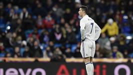 """""""Real sprzeda Cristiano Ronaldo w 2018"""""""