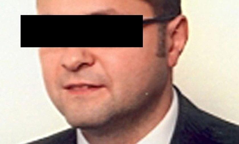 Przemysław Wojtys