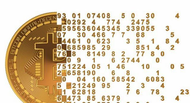 ___4342721___https:______static.pulse.com.gh___webservice___escenic___binary___4342721___2015___11___10___9___shutterstock_310309553