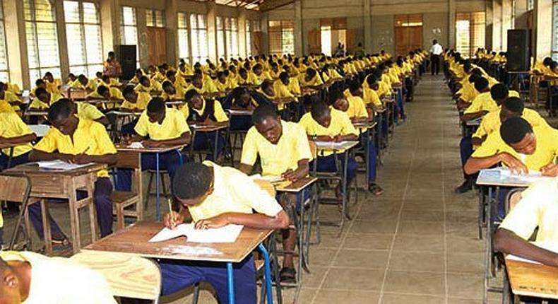 Sit-at-home: WAEC says no candidate missed exam in Enugu.