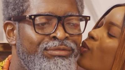 Basketmouth debuts first-look teaser for 'Papa Benji' season 2