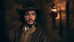 """""""Spisek prochowy"""" od 19 grudnia w HBO GO"""