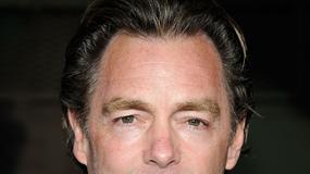 Todd Allen dolarem u Tarantino