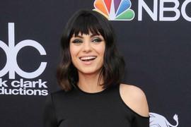 Mila Kunis je NAJLEPŠE LICE Holivuda, ali sada je prošetala ulicama bez šminke i stvari stoje ovako
