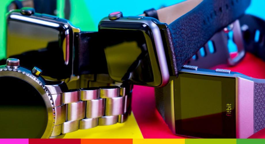 Vergleichstest: Smartwatches für das iPhone – welche kaufen?