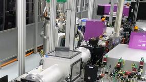 Bivoj - najpotężniejszy na świecie laser o mocy 1000 watów