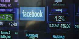 Facebook wchodzi na giełdę. Będzie płatny?