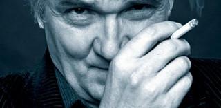 Jerzy Pilch 'Drugi dzienniki' - recenzja