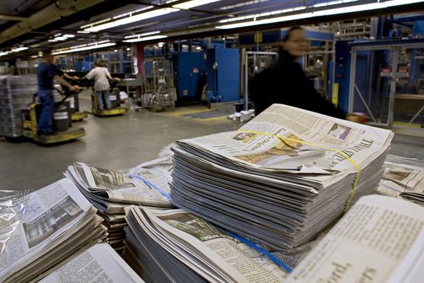Jak sobie radzić z nierzetelnymi publikacjami prasowymi