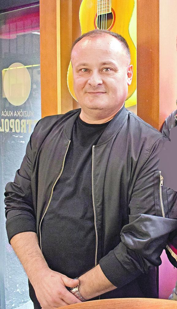 Dragan Jovanović