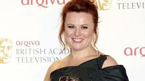 Rozdano nagrody BAFTA TV