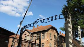 Niemcy: 95-letni były pielęgniarz w Auschwitz stanie przed sądem