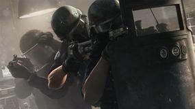 Rainbow Six: Siege – kolejny darmowy weekend z grą