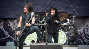 "Anthrax gra do ""Gry o tron"""